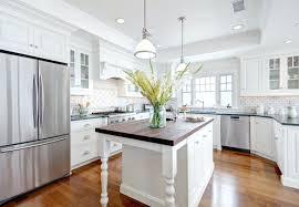 kitchen with center island kitchen center islands storage sensational pictures concept