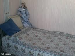 chambre chez l habitant versailles appartements studio à louer versailles mapio