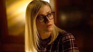 Hit The Floor Olivia - the magicians u0027 olivia taylor dudley on growing up with witchcraft