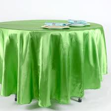 wholesale wedding table linens tablecloths and chair covers