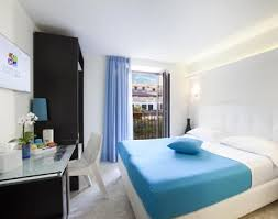 Sorrento Bedroom Furniture Sorrento Bed And Breakfast Sorrento Flats Apartments In Sorrento