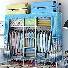 Closet Hanger Organizers - best 25 portable wardrobe closet ideas on pinterest portable