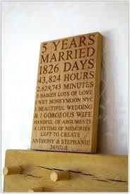 10 year wedding anniversary gift ideas for him 10 year wedding anniversary gift ideas for him south africa wedding