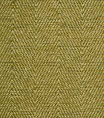 wool upholstery fabric upholstery fabric signature series sweater fools gold joann
