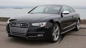 used audi r5 2013 audi s5 review roadshow