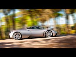 pagani huayra wallpaper pagani wallpapers widescreen desktop backgrounds