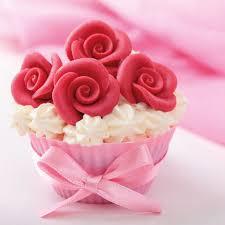 18 best flower cake decoration images on pinterest cake
