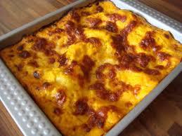 comment cuisiner une courge butternut lasagnes à la courge butternut astuces et recettes de cuisine