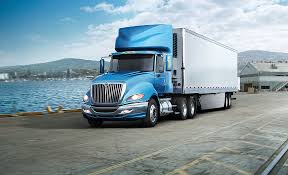 kenworth dealerships near me e m tharp inc