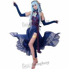 online buy wholesale anime veil from china anime veil wholesalers