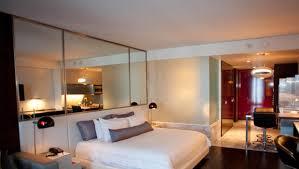 palms place 2 bedroom suite palms place 2 bedroom suite photos and video wylielauderhouse com