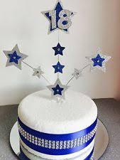 70th birthday cakes 70th birthday cake topper ebay
