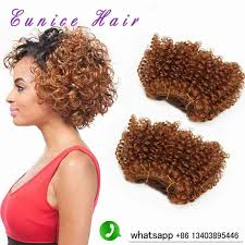 jerry curl weave hairstyles short jerry curl weave hairstyles 4k wallpapers
