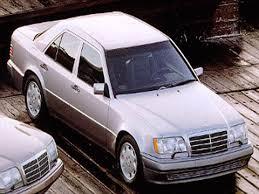 manual repair free 1993 mercedes benz 300te regenerative braking 1994 mercedes benz e class pricing ratings reviews kelley