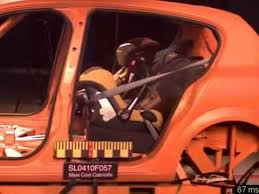 crash test siege auto 2013 image result for adac car seat test results adac car seat test