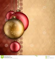 Red Gold And Purple Christmas Tree - red and gold christmas backgrounds u2013 happy holidays