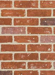 home depot decorative bricks decorative panels carriage house paneling the home depot canada