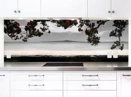 glass kitchen backsplashes glass kitchen backsplash in new york u2013 glass kitchen backsplash