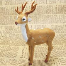 popular deer animal buy cheap deer animal lots from china deer