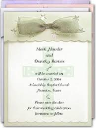 Christian Wedding Invitations Wording For Christian Wedding Invitations The Wedding
