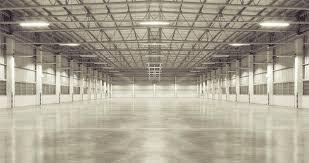 pavimento industriale quarzo pavimenti al quarzo per interni ed esterni tirichiamo it