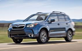 subaru forester touring xt recall 2014 subaru forester floor mats photo u0026 image gallery