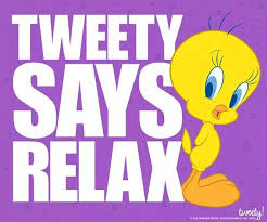 1298 tweety images cartoons looney tunes