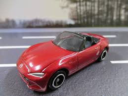 tomica mitsubishi outlander sports cars of tomica u2013 introduction of japanese die cast