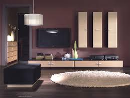 farben fã r wohnzimmer wohndesign 2017 cool coole dekoration wohnzimmer farbe wande