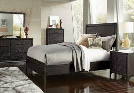 Traditional Style Bedroom Furniture - furniture home royal style solid wood princess bedroom our