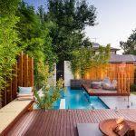 Backyard Pool Designs by Backyard Pool Designs Clinici Co