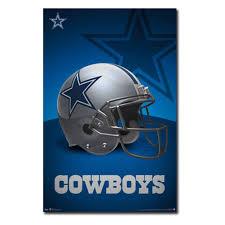 Dallas Cowboys Home Decor Dallas Cowboys Home Decor Cowboy Kids Room Decor 11 Best Kids