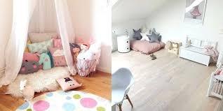 ikea deco chambre chambre bebe fille coin douillet chambre bacbac fille deco chambre