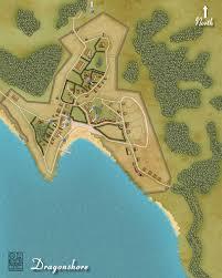 Map Generator D D Dnd Solo Adventures
