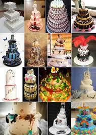 rã ponse mariage 15 pièces montées uniques et originales wedding