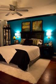 teal master bedroom ideas memsaheb net