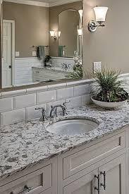 bathroom backsplash tile ideas great traditional master bathroom for the home