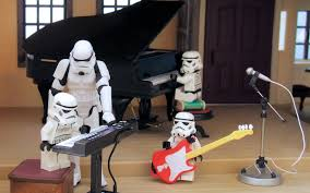 lego star wars stormtroopers wallpapers star wars piano stormtroopers funny lego star wars legos