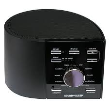 Best White Noise For Bedroom Best Noise Cancelling Machine For Home U0026 Sleeping 2017 Home