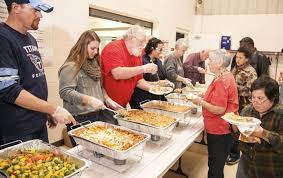 south side mission seeks help to feed the hungry at thanksgiving