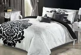 The Best Sheets Bedding Set Fluffy White Bedding Best Lightweight Duvet
