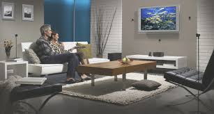 fau livingroom living room new fau living room tickets on a budget modern