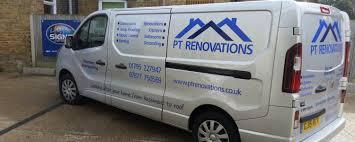 pt renovations home renovations basement waterproofing