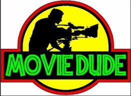 install movie dude kodi addon repository 2018 how to install movie