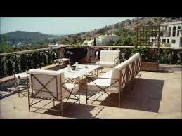 garden furniture santa maria outdoor furniture santa maria patio