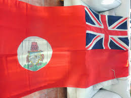 King Kamehameha Flag Flags Of Empire The Americas Excluding Canada And Caribbean