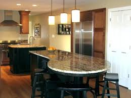 eat in island kitchen kitchen eat in kitchen island kitchen island with eat in glass