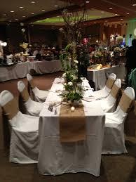 wedding linen rental northwest indiana wedding linen rentals devoted weddings and events