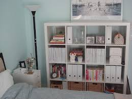 Expedit Ikea Bookcase 75 Best I Heart Ikea Expedit Unit Images On Pinterest Home