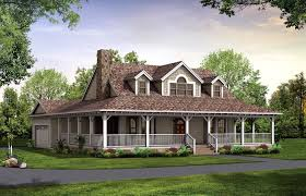 country house designs country house plans with porches open floor plan cottage interior